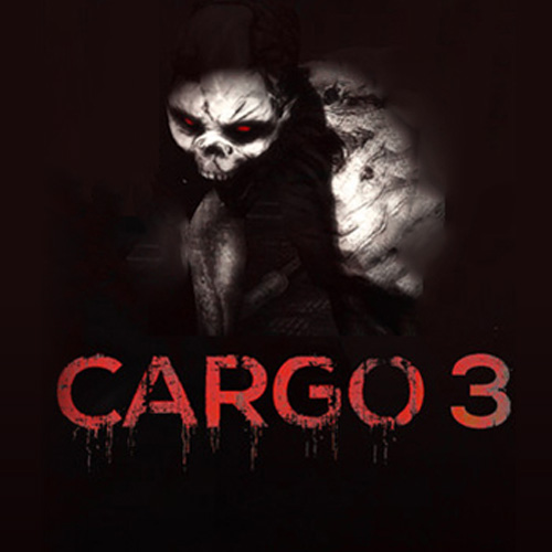 Cargo 3 Digital Download Price Comparison