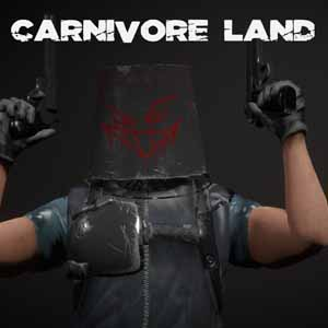 Carnivore Land Digital Download Price Comparison