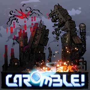 Caromble Digital Download Price Comparison