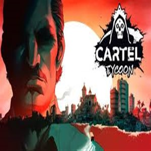Cartel Tycoon Digital Download Price Comparison