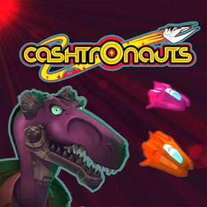 Cashtronauts Digital Download Price Comparison