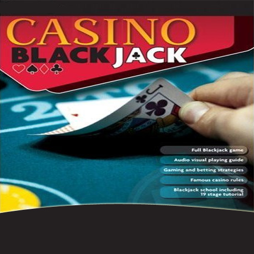 Casino Blackjack Digital Download Price Comparison