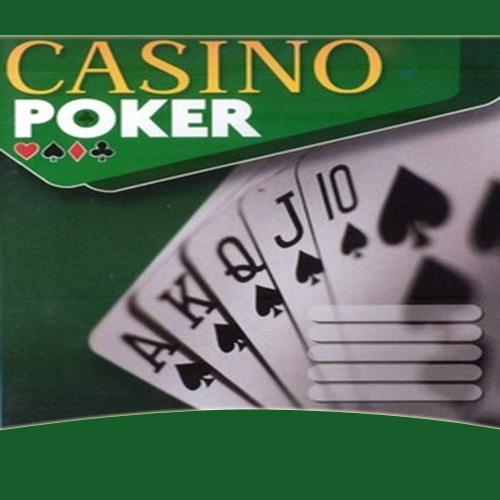 Casino Poker Digital Download Price Comparison