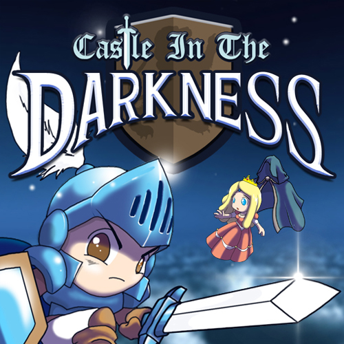 Castle in the Darkness Digital Download Price Comparison