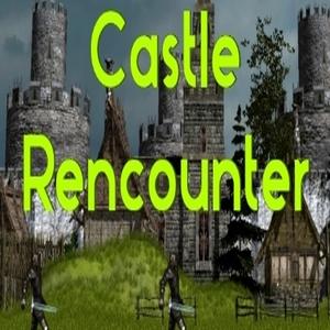 Castle Rencounter