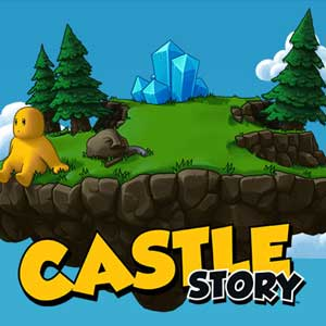 Castle Story Digital Download Price Comparison