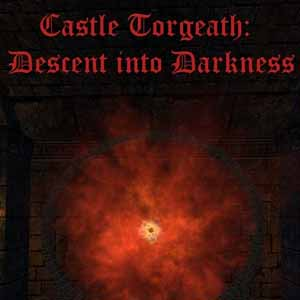 Castle Torgeath Descent into Darkness Digital Download Price Comparison