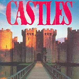 Castles Digital Download Price Comparison