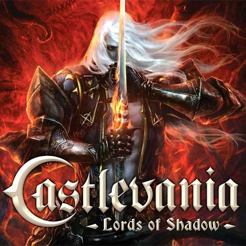 Castlevania Lords of Shadow Ultimate Edition Digital Download Price Comparison