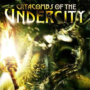 Catacombs of the Undercity Digital Download Price Comparison