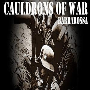 Cauldrons Of War Barbarosa Digital Download Price Comparison