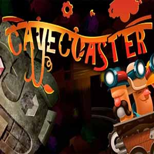 Cave Coaster Digital Download Price Comparison