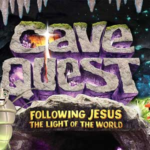 Cave Quest Digital Download Price Comparison