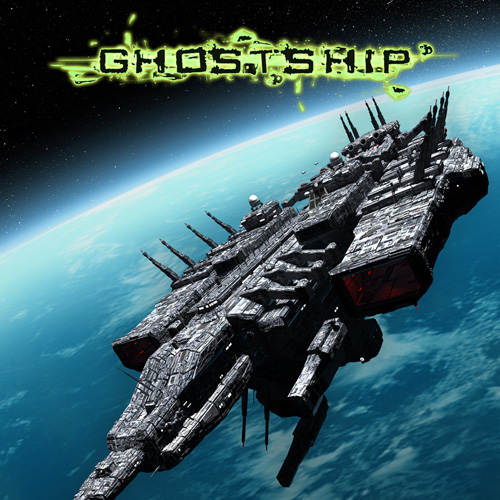 CDF Ghostship Digital Download Price Comparison