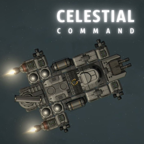 Celestial Command Digital Download Price Comparison