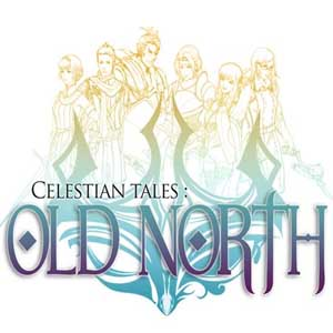 Celestian Tales Old North Digital Download Price Comparison