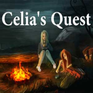 Celias Quest Digital Download Price Comparison