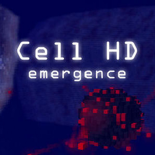 Cell HD Emergence Digital Download Price Comparison