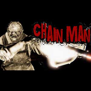 ChainMan Digital Download Price Comparison