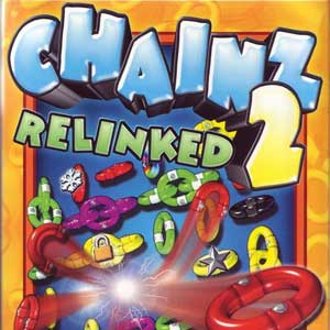 Chainz 2 Relinked Digital Download Price Comparison