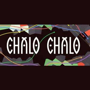 Chalo Chalo Digital Download Price Comparison