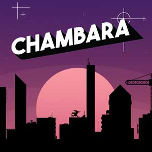 Chambara Ps4 Code Price Comparison
