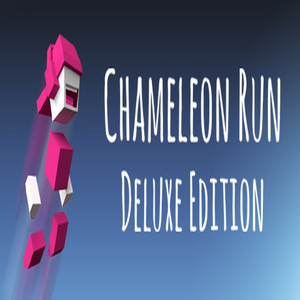 Chameleon Run Deluxe Edition Digital Download Price Comparison