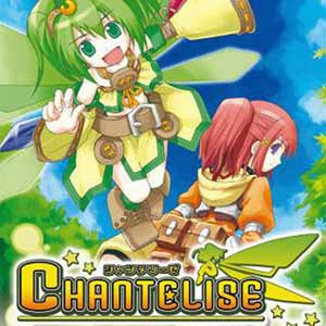 Chantelise A Tale of Two Sisters Digital Download Price Comparison