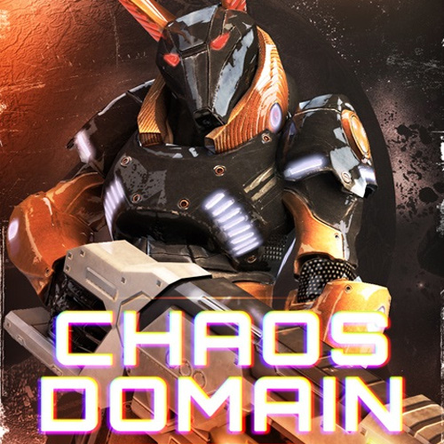 Chaos Domain Digital Download Price Comparison