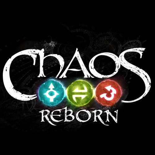 Chaos Reborn Digital Download Price Comparison