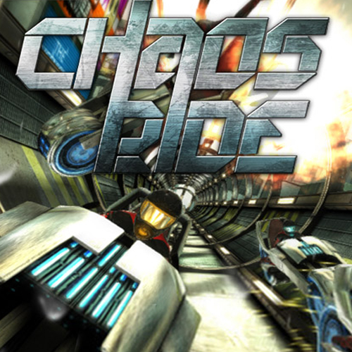 Chaos Ride Digital Download Price Comparison