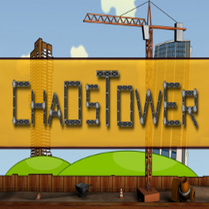 ChaosTower Digital Download Price Comparison