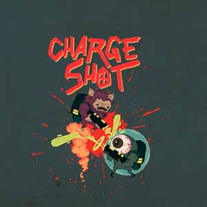 ChargeShot Digital Download Price Comparison