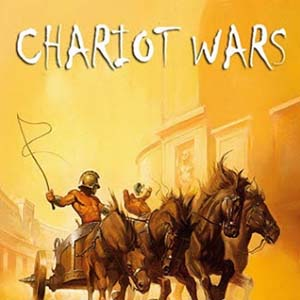 Chariot Wars Digital Download Price Comparison