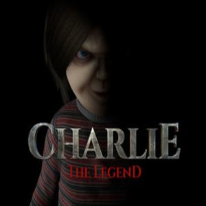 Charlie The Legend