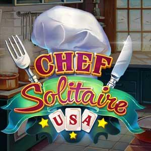 Chef Solitaire USA Digital Download Price Comparison