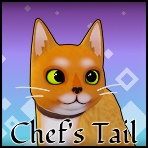 Chef's Tail