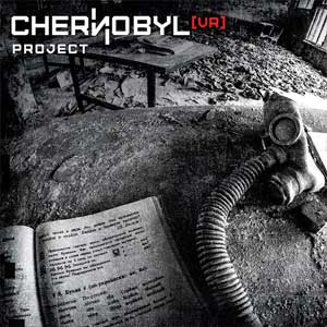 Chernobyl VR Project Digital Download Price Comparison