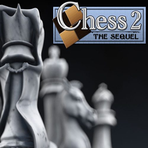 Chess 2 The Sequel Digital Download Price Comparison