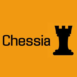 Chessia Digital Download Price Comparison
