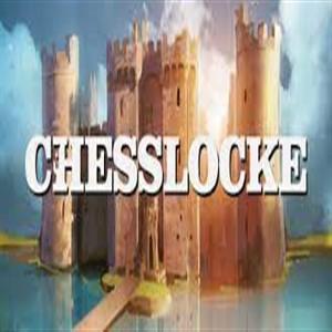 ChessLocke