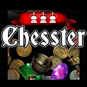 Chesster Digital Download Price Comparison