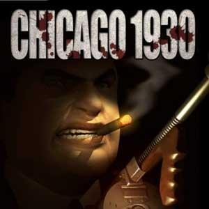 Chicago 1930 Digital Download Price Comparison