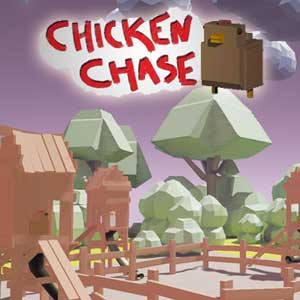 Chicken Chase Digital Download Price Comparison