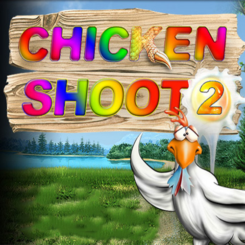 ChickenShoot 2 Digital Download Price Comparison