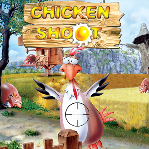ChickenShoot Digital Download Price Comparison