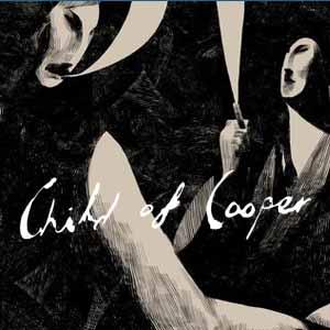 Child of Cooper Digital Download Price Comparison