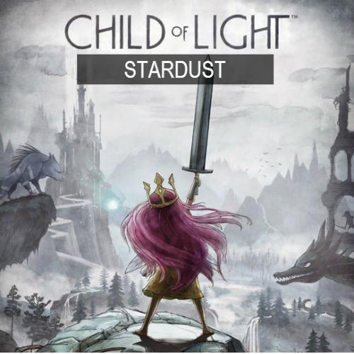 Child of Light Stardust Digital Download Price Comparison