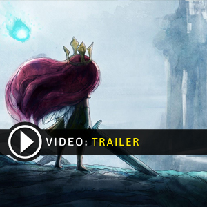 Child of Light Digital Download Price Comparison