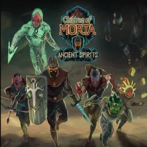 Children of Morta Complete Edition